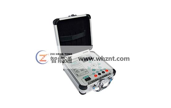 ZNT-2571  接地电阻测试仪
