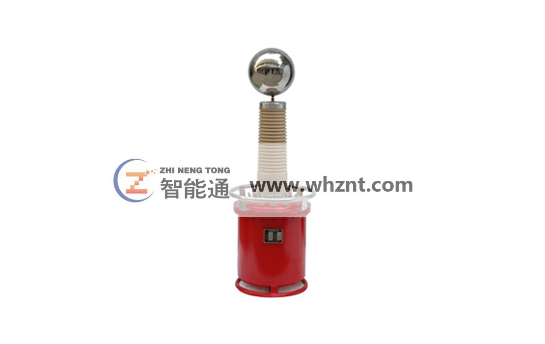 YDQ 充气式试验变压器