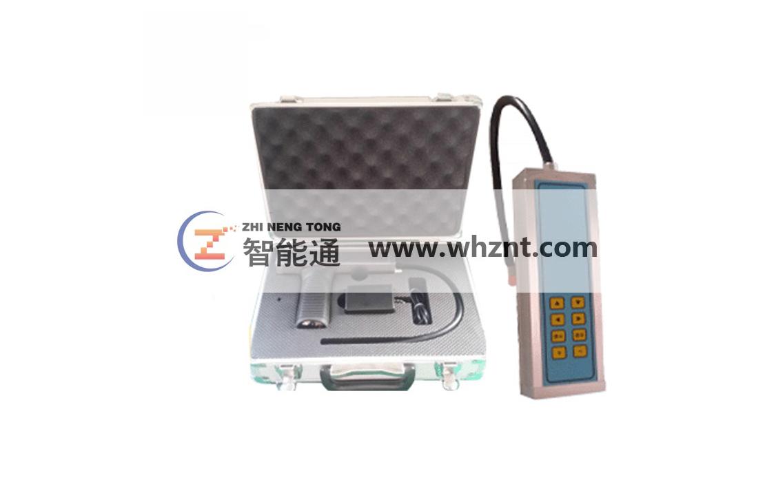 ZNT BK SF6气体定量检漏仪