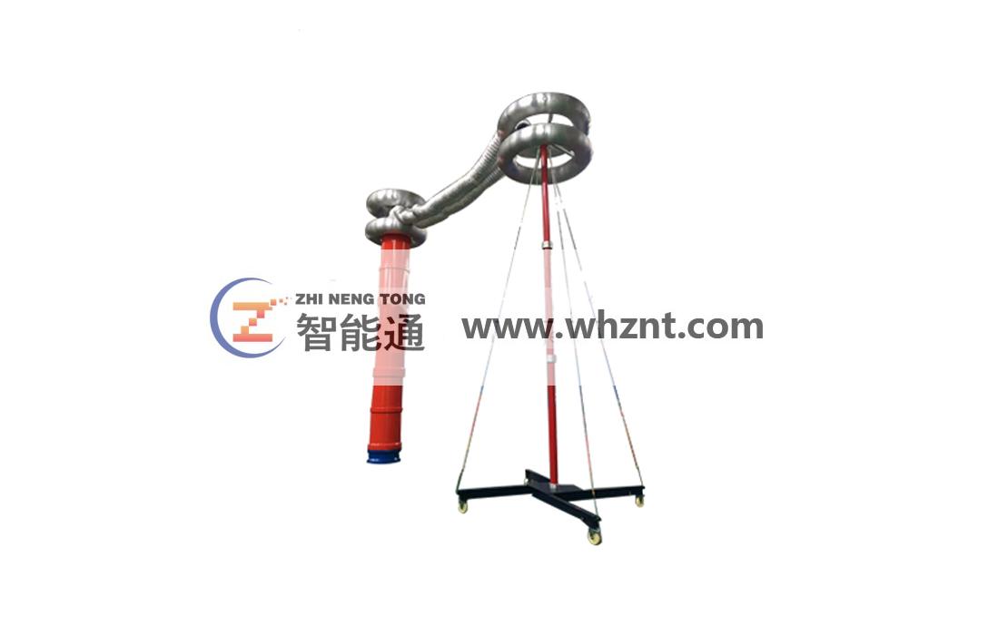 ZNT XB 变电站电气设备交流耐压试验装置