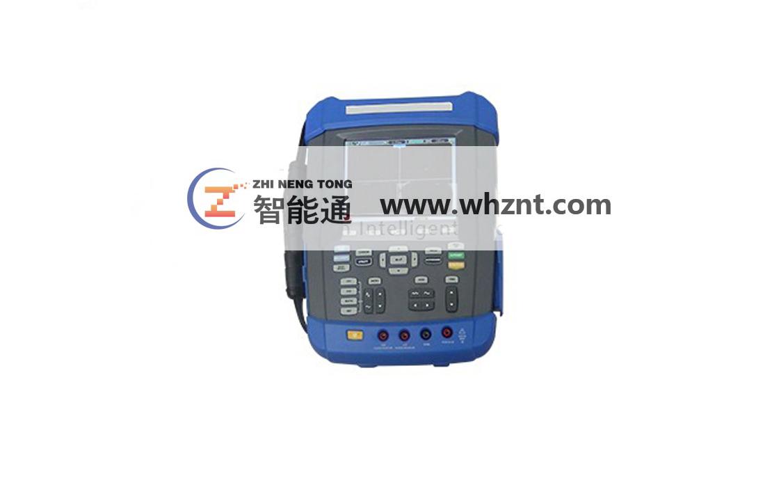 ZNT 105 多功能局放带电测试仪
