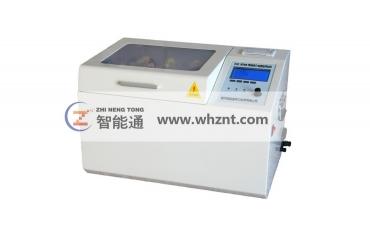 ZNT-8000B 绝缘油介电强度测试仪