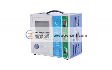 ZNT-800 变频互感器测试仪