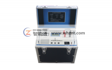 ZNT-3540 直流电阻测试仪 40A