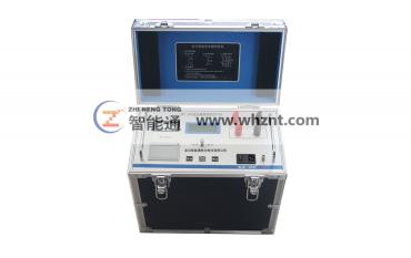 ZNT-3600 直流电阻测试仪 100A