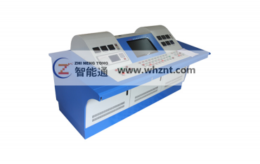 ZNT-ZT-1 变压器综合测试台