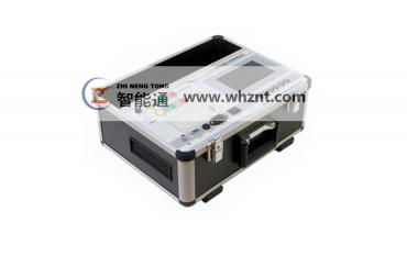 ZNT-2071A  全自动变比组别测试仪