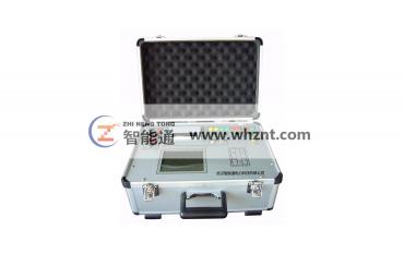 ZNT-2003C  变压器有载开关测试仪
