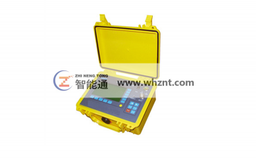 ZNT 8031 电缆故障测试仪