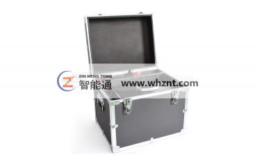 ZNT 3966 蓄电池充放电综合测试仪