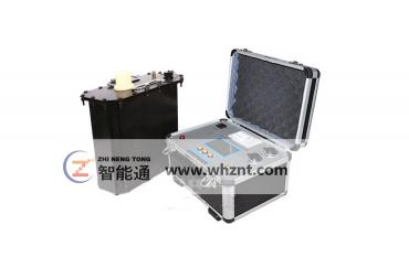 ZNT-30  程控超低频高压发生器