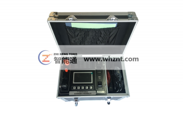 ZNT-5010  智能回路电阻测试仪