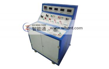 ZNT-II 高低压开关柜通电试验台