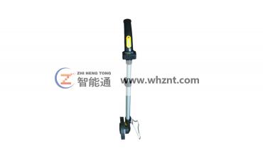 ZNT 509 电缆长度丈量仪