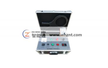 ZNT 505 带电电缆识别仪