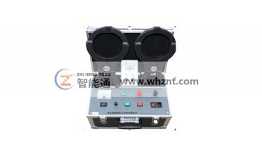 ZNT 505D 带电电缆识别仪(带调频)