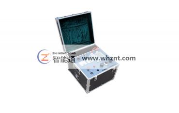 ZNT 521 电缆护套故障测试仪