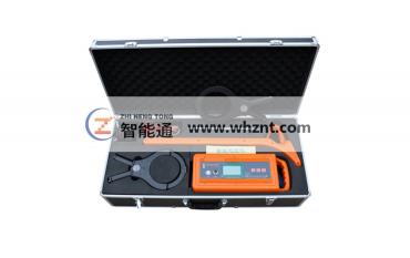 ZNT 507 线管定位仪