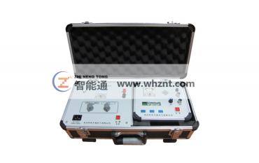 ZNT 2132 电缆寻迹及故障定位仪