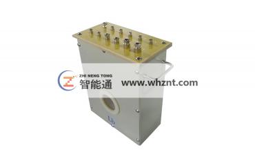 ZNT 23 标准电流互感器