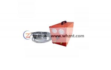ZNT-16Y/200  SF6迷你型抽真空补气装置