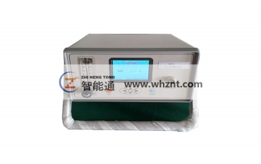 ZNT SF6气体纯度分析仪