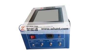 ZNT-PXD 变压器绕组变形测试仪(大屏幕)