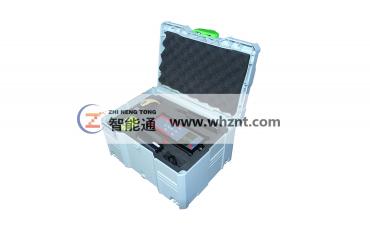 ZNT-850  便携式局放检测仪