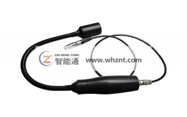 ZNT-70 超声传感器