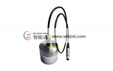 ZNT-71 高频传感器