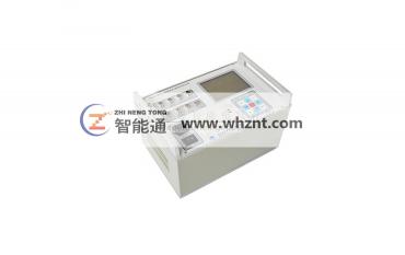 GKC-6H  断路器机械特性综合测试仪
