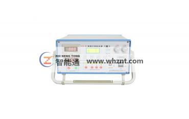 ZNT-5008 便携式试验电源