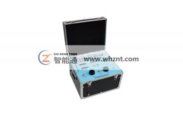 ZNT-5001 数字式三相移相器