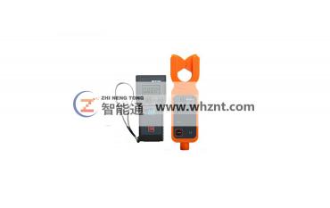 ZNT 100C 氧化锌避雷器测试仪