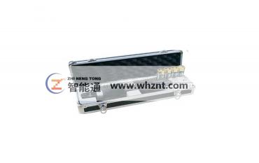Z-V 避雷器放电计数器测试仪