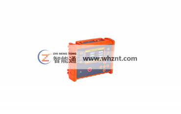 ZNT-7570C  防雷元件(SPD)测试仪