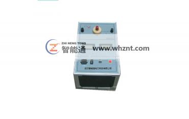 ZNT-601 压敏电阻测试仪