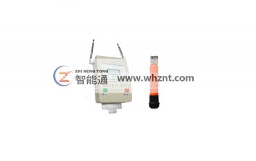 ZNT-339 绝缘子零值测试仪