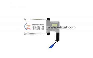 ZNT-338 绝缘子电阻测试仪