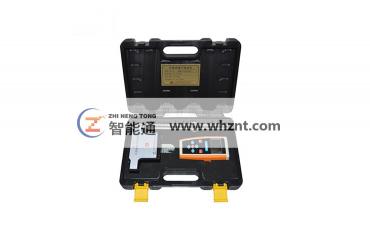 ZNT-335  绝缘子分布电压测试仪