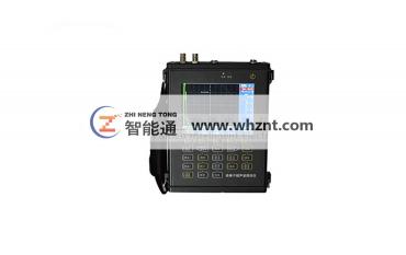 ZNT-716 绝缘子数字化超声波探伤仪