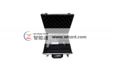 ZNT 16B 智能绝缘子测试仪