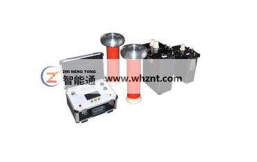 ZNT-CDP 程控超低频高压发生器