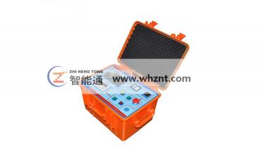 ZNT TC(XC)-M系列智能控制台(箱)