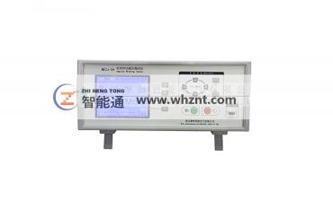 ZNT 5A 匝间冲击耐压试验仪
