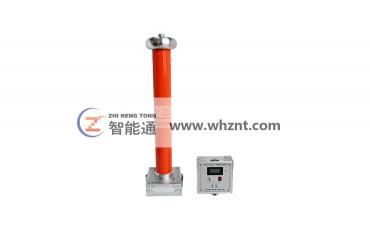 FRC系列电容分压器