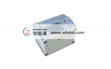 SBF  电子式多倍频发生器(一体机)