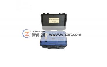 ZNT-EC 高压验电器检测仪(启动电压测试仪)