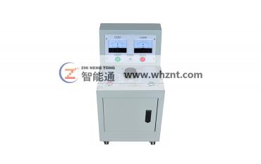 DDG 大电流试验装置