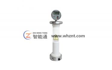 ZNT 3900 冲击分压器